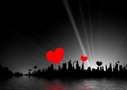 Descubre-las-ciudades-mas-romanticas