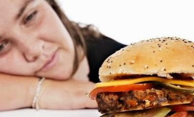 sabias-que-estos-5-alimentos-producen-depresion