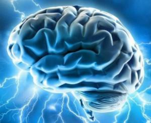 El cerebro necesita 20 vatios para funcionar. Si tenemos que comparar un robot con un procesador inteligente parecido al cerebro humano la conclusión