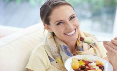 Los siete alimentos que alargan la vida