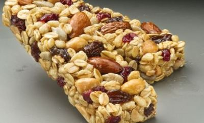 Alimentos que consideramos saludables pero pueden ser peligrosos