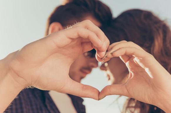 La ciencia explica si de verdad existe el amor a primera vista