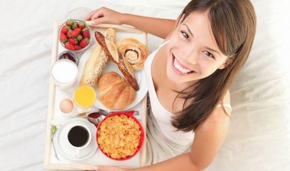 Los mejores alimentos para dormir bien según la ciencia