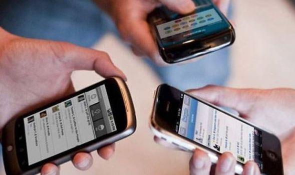 El mejor truco para desengancharte del móvil