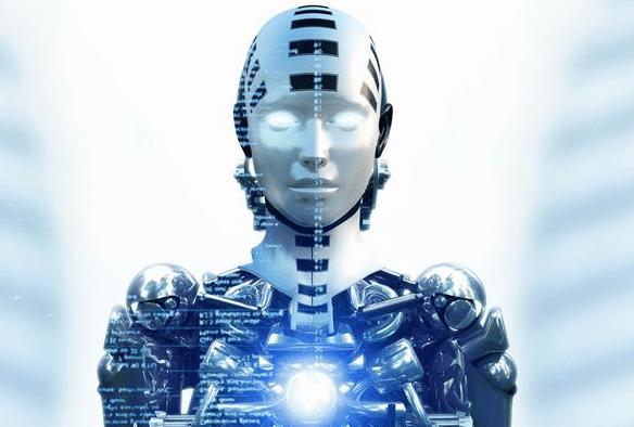 Trabajos que resistirán a la era de los robots
