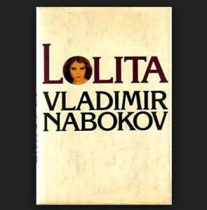 Libros de la literatura clásica que fueros prohibidos