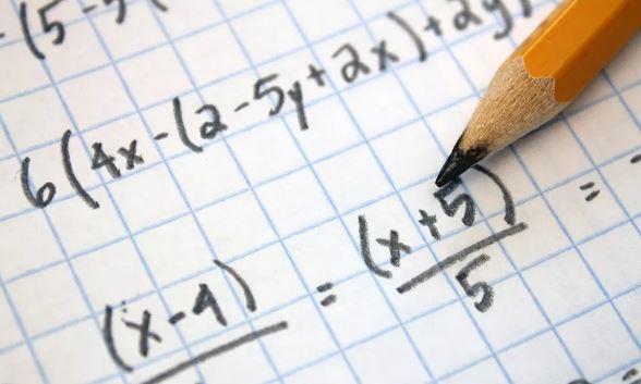Los expertos revelan por qué mucha gente odia las matemáticas