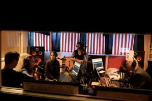 Radio 92