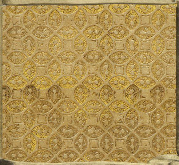 gold throws for sofas burlington cuddler sofa dfs sabina fay braxton - design