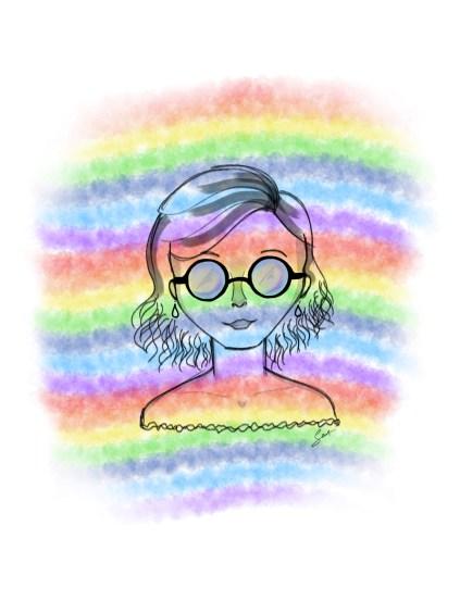 Taste the Rainbow, 2015