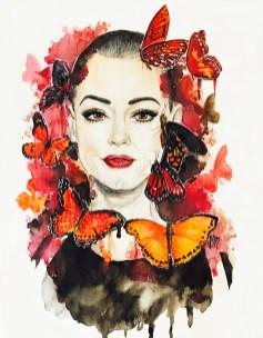 Rosebutterflies sml