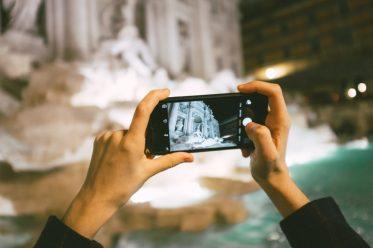 guida turistica 2.0 istruzioni comunicazione marketing personal branding social
