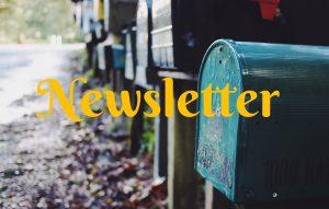 iscrizione newsletter sabina viezzoli vitaminaG