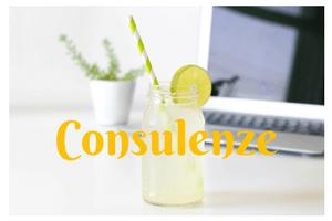 consulenze online check up sito comunicazione Sabina Viezzoli