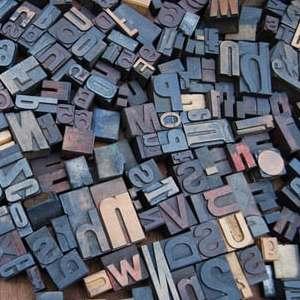 come formattare font caratteri post su facebook