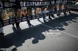 Miguel Tovar MD Protest 2