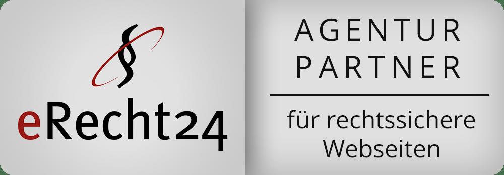 eRecht24 - Internetrecht