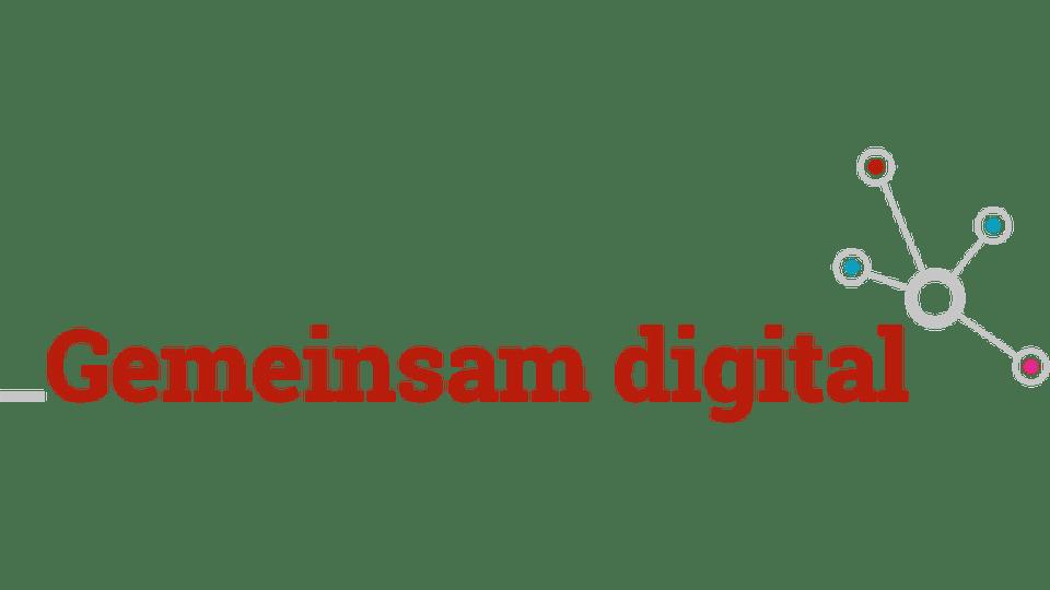 _Gemeinsam digital, das Mittelstand 4.0-Kompetenzzentrum Berlin