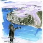 illustration-voyage-canada