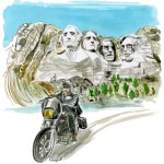 illustration-voyage-usa-rushmore