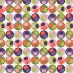 abine-hautefeuille-création-motif-papier-