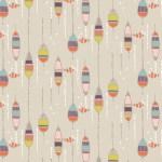 sabine-hautefeuille-création-motif-textile-bouchon-peche