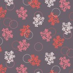 sabine-hautefeuille-création-motif-textiles-client-joyfill