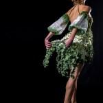 défilé-studio-harcourt-stylisme-Sabine-Hautefeuille-photographe-Pascal-Cosnier