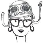 sabine-hautefeuille-illustration-tete