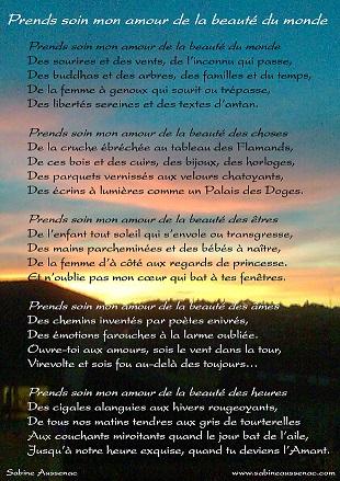 Poeme Sur La Beauté D'une Femme : poeme, beauté, d'une, femme, Sabine, Aussenac,, Poésies, Poésie, Française;, Französiche, Lyrik;, French, Poetry;, Poesia, Francese;, Francesa;, 诗篇, 法国女人;, לאהוב, שירה, يحب, الشعر, Www.poesie-sabine-aussenac.com