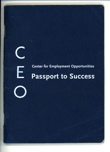CEO_Passport_Cover