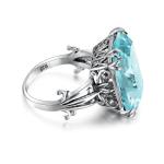 inel aquamarine2