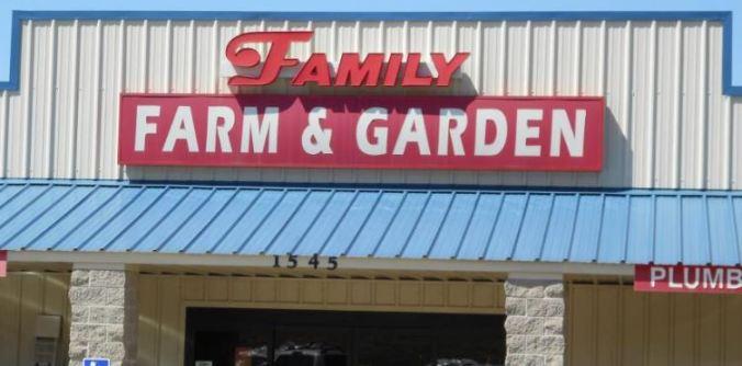 FamilyFarmMany