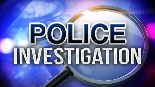 SPJ-police investigation