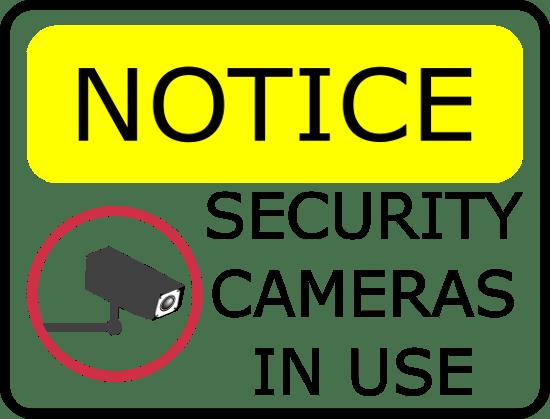 Surveillance Database1