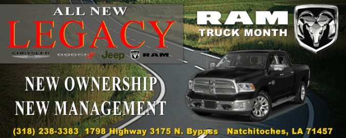RA-ram_legacy