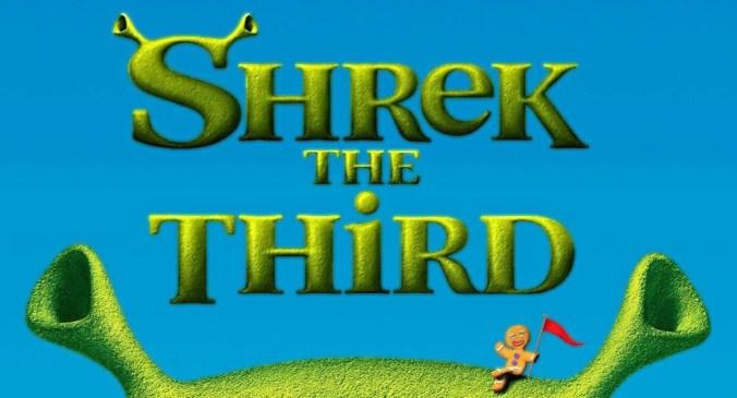 ShrekTheThird