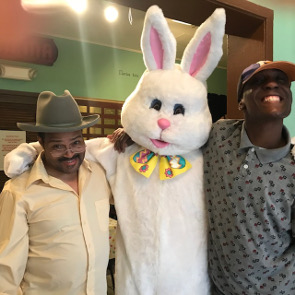 Many Easter_2713