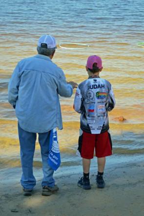 Toledo Fishing154376_194901Toledo Fishing1Toledo Fishing5660_5150078998117613568_n