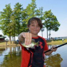 Toledo Fishing235481_194901371Toledo Fishing5655_6098644833499348992_n