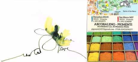 SabinePauwaert-droom2015-arcobaleno