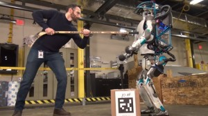 Boston Dynamics1