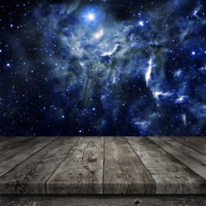 galaxy nature background. Elements of this image furnished by NASA