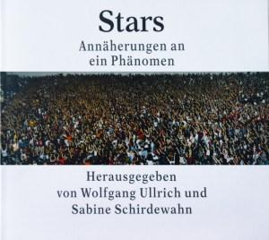 stars_4605