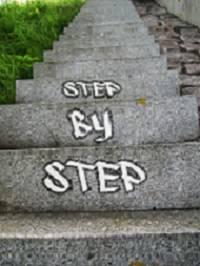 Schritt-für-Schritt-Anleitung