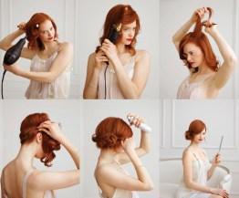 gossip-girl-hair-hair-pictures-hair-tutorial-hair-torial-hairtorial-Favim_com-56409