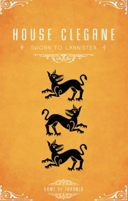 082511_game_of_thrones_house_posters_8