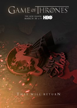 Game-Of-Thrones-Season-4-Poster-game-of-thrones-35465114-1240-1754