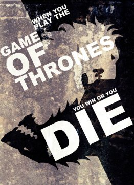 game_of_thrones_posters_1_by_tibots-d3kr7rn