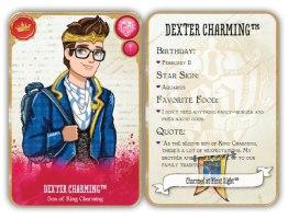 dexter-charming-card